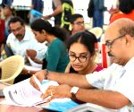 CET counselling