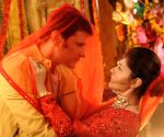 Free Photo: CezanneKhan joins cast of Rubina Dilaik-starrer 'Shakti: Astitva Ke Ehsaas Ki