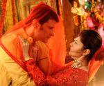 Cezanne Khan joins cast of Rubina Dilaik-starrer 'Shakti: Astitva Ke Ehsaas Ki'