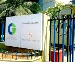 CG Power investors should ask for new directors: InGovern