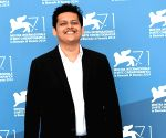 'The Disciple' director Chaitanya Tamhane: I'm told my films are not commercially viable