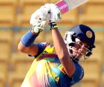 Women's T20 WC: Sri Lanka opt to bat against India