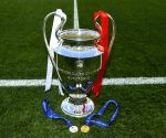 Champions League expanded as Super League slammed