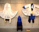 Mela Phulkari: Reviving the threads of Punjab (With images)
