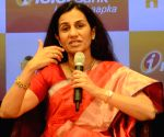 ICICI-Videocon case: ED raids Kochhar, Dhoot homes