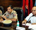 Punjab sets up two SITs to probe hooch tragedy