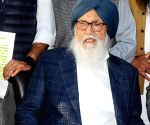 Badal to appear before SIT in 2015 police firing case