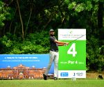 Classic Golf and Country Club International Championship 2019