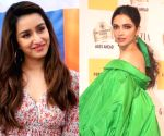 Deepika Padukone accepts WhatsApp 'drug chats', Shraddha Kapoor denies drug allegations