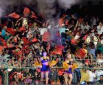 IPL - Royal Challengers Bangalore vs Kings XI Punjab