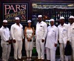 SodaBottleOpenerWala brings out comic book on Mumbai's Dabbawalas