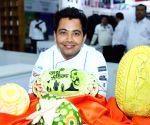 14th Culinary Art India 2019