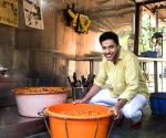 'Maa ki Baat' is Chef Ranveer Brar's ode to motherhood