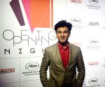 Indian regional cuisines becoming popular in America: Chef Vikas Khanna ()