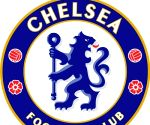 Chelsea colts log narrow win over Manchester United