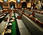TN Assembly pays homage to actor Vivek and others