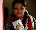 Remya Nambeesan at tamil movie Naalu Polisum Nalla Irundha Oorum