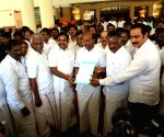 Alliance with PMK gives AIADMK a booster dose for TN bypolls