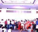 '36 Vayadhinile' - audio launch