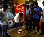 'Indru Netru Naalai' - audio launch