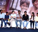 'Kaaka Muttai' - audio launch