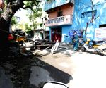 COVID-19 positive Tablighi attendee dies, TN toll reaches 2