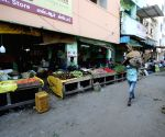 Retail inflation zooms to over 6% in May