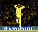 IPL: Dismissing Virat, AB felt nice: Harbhajan