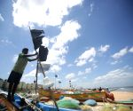 SAARC nations for cooperation to reduce climate change impact on fisheries