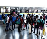 With lockdown in force, TN stares at migrant exodus again