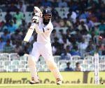 Moeen Ali to take break from Test cricket