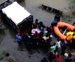 After Nivar, cyclone 'Burevi' to affect Tamil Nadu, Kerala