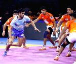 PKL 7: Tamil Thalaivas, Puneri Paltan play out 31-31 draw