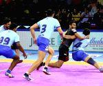 PKL 7: U Mumba script 29-24 win over Tamil Thalaivas