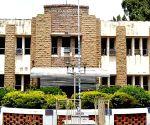 Health caretakers abandon first rehabilitation ward in south TN