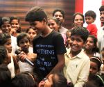 'Kaaka Muttai' - special screening