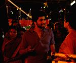 'Appuchi Gramam' - stills