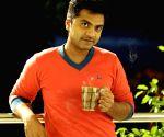 'Ithu Namma Aalu' - stills