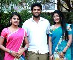 Chennai: 'Kamar Kattu'- stills