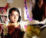 'Kuttram Kadithal' - stills