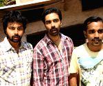 'Rajathandhiram' - stills
