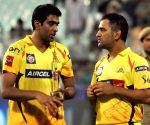 Chennai eye revenge against Mumbai
