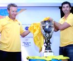 Chennai Super Kings Super Cup