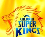 IPL: Powerhouse CSK aim to continue domination