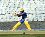 CSK look to dominate bottom-placed Royals