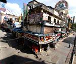 Tiruppur garment units to shutdown from Friday till May 24