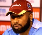 Have a clear plan on how to approach ODI cricket: Pollard