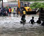 Cyclone Nivar crosses TN,