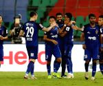 Free Photo: Chennaiyin FC: The talent factory