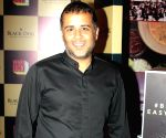 File Photo: Chetan Bhagat
